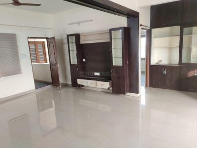 Gallery Cover Image of 1950 Sq.ft 3 BHK Apartment for rent in Kondapur for 31000
