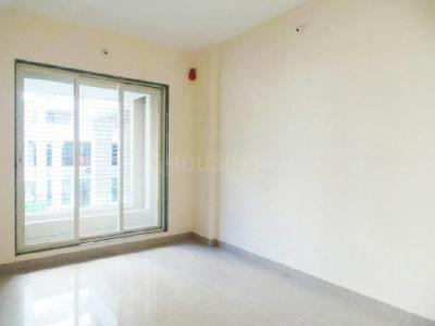 Gallery Cover Image of 1424 Sq.ft 3 BHK Apartment for buy in Mohan Suburbia, Ambernath West for 8500000