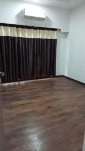 Bedroom Image of Khan in Kurla West