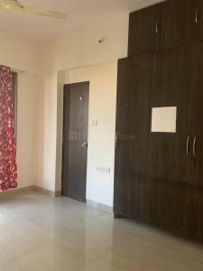 Gallery Cover Image of 800 Sq.ft 2 BHK Independent Floor for rent in Lobo Apartments, Borivali West for 28000