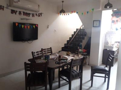 Gallery Cover Image of 3740 Sq.ft 5 BHK Apartment for buy in Parsvnath Srishti, Sector 93A for 30000000