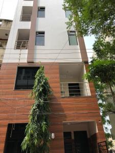 Gallery Cover Image of 600 Sq.ft 10 BHK Independent House for buy in Sushant Lok I for 16500000