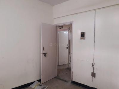 Gallery Cover Image of 1050 Sq.ft 2 BHK Independent Floor for rent in Santacruz East for 45000