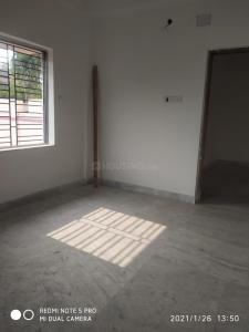 Gallery Cover Image of 1050 Sq.ft 2 BHK Apartment for buy in Garia for 3600000