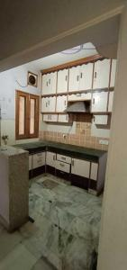 Gallery Cover Image of 980 Sq.ft 2 BHK Apartment for buy in Ahinsa Khand for 4000000