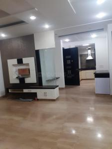 Gallery Cover Image of 1700 Sq.ft 3 BHK Independent Floor for rent in Pitampura for 47000