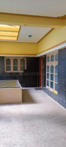 Gallery Cover Image of 1200 Sq.ft 2 BHK Independent House for rent in Marathahalli for 23000