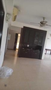 Gallery Cover Image of 2800 Sq.ft 3 BHK Apartment for rent in Sector 50 for 48000