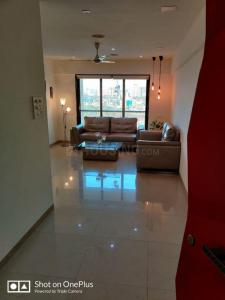 Gallery Cover Image of 2250 Sq.ft 3 BHK Apartment for buy in Malabar Hill for 120000000