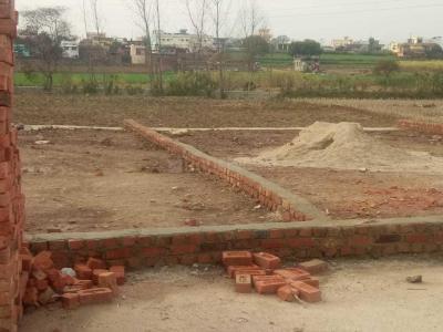 200 Sq.ft Residential Plot for Sale in Chandrabani, Dehradun
