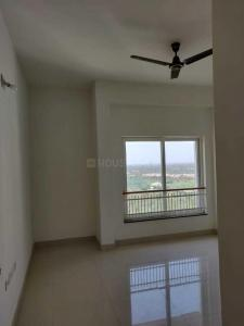 Gallery Cover Image of 2510 Sq.ft 3 BHK Apartment for buy in Shantigram for 10700000
