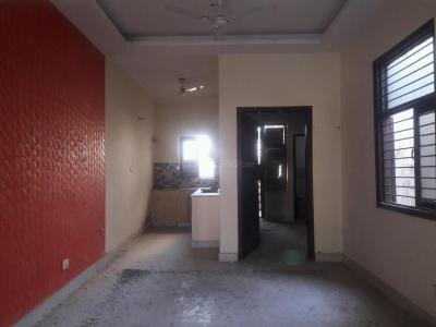 Gallery Cover Image of 850 Sq.ft 2 BHK Apartment for rent in Green Field Colony for 10000