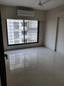 Gallery Cover Image of 1450 Sq.ft 3 BHK Apartment for rent in Raheja Acropolis, Govandi for 85000