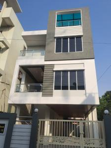 Gallery Cover Image of 2440 Sq.ft 3 BHK Independent House for buy in KT Nagar for 12500000