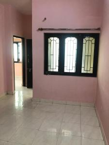 Gallery Cover Image of 900 Sq.ft 2 BHK Independent House for rent in Mathikere for 33000