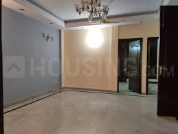 Gallery Cover Image of 1200 Sq.ft 3 BHK Independent Floor for buy in Noida Extension for 2900000