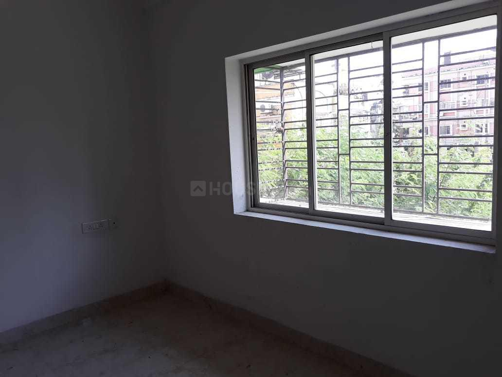 Bedroom Image of 1500 Sq.ft 3 BHK Apartment for buy in Garfa for 7500000