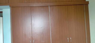 Gallery Cover Image of 700 Sq.ft 1 BHK Apartment for rent in Omkar Classic Plaza, Lohegaon for 9800