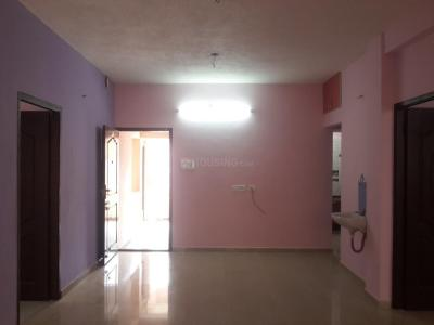 Gallery Cover Image of 950 Sq.ft 2 BHK Apartment for rent in Pammal for 11000