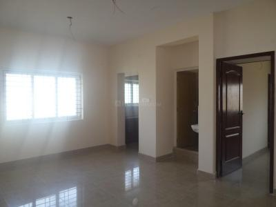 Gallery Cover Image of 986 Sq.ft 2 BHK Apartment for buy in Ambattur for 4535600