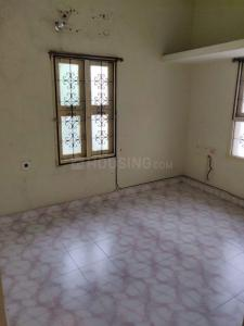 Gallery Cover Image of 1000 Sq.ft 2 BHK Independent House for rent in Kilpauk for 20000