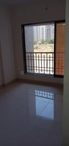 Gallery Cover Image of 805 Sq.ft 1 BHK Apartment for buy in Kini Tower, Virar West for 3700000
