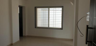 Gallery Cover Image of 700 Sq.ft 1 BHK Apartment for rent in Wadgaon Sheri for 16500