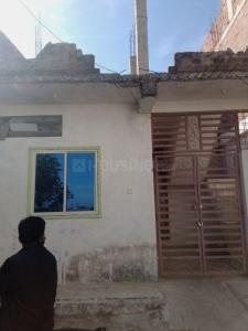 Gallery Cover Image of 600 Sq.ft 1 BHK Independent House for buy in Ayodhya Nagar for 2100000