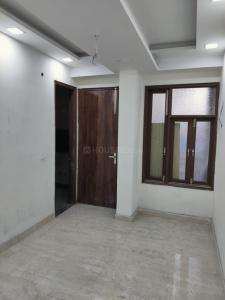 Gallery Cover Image of 1100 Sq.ft 3 BHK Independent Floor for buy in Govindpuri for 6000000