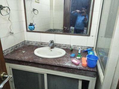 Bathroom Image of PG 4039955 Malabar Hill in Malabar Hill