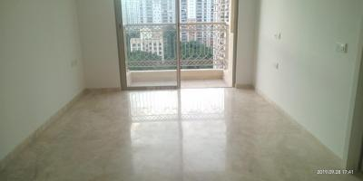 Gallery Cover Image of 1040 Sq.ft 2 BHK Apartment for rent in Hiranandani Athena, Hiranandani Estate for 29500