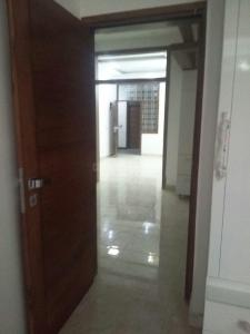 Gallery Cover Image of 600 Sq.ft 1 BHK Apartment for rent in Vaishali for 13000