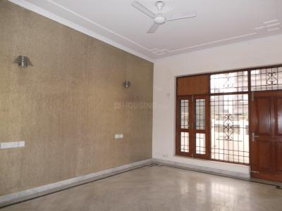 Gallery Cover Image of 1500 Sq.ft 2 BHK Independent House for rent in Sector 41 for 23000