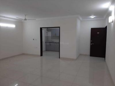 Gallery Cover Image of 1200 Sq.ft 2 BHK Apartment for rent in Purva Palm Beach, Kyalasanahalli for 21000