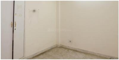Gallery Cover Image of 1050 Sq.ft 2 BHK Apartment for rent in Vaishali for 11000