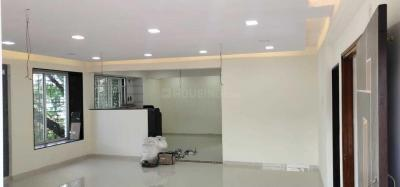 Gallery Cover Image of 3500 Sq.ft 3 BHK Villa for buy in Hadapsar for 22222222