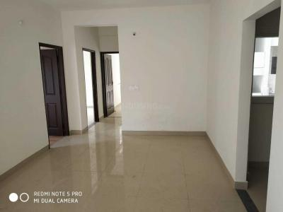 Gallery Cover Image of 1246 Sq.ft 3 BHK Apartment for buy in Misrod for 3800000
