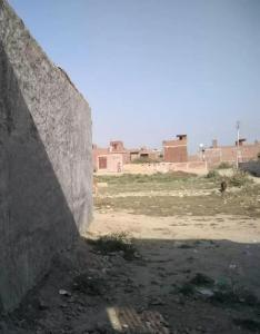 270 Sq.ft Residential Plot for Sale in Tughlakabad, New Delhi