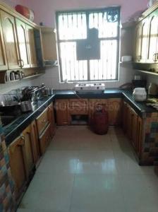 Kitchen Image of PG 7560749 Andheri East in Andheri East