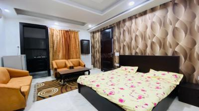 Gallery Cover Image of 5500 Sq.ft 7 BHK Independent House for buy in Sector 11 for 20000000