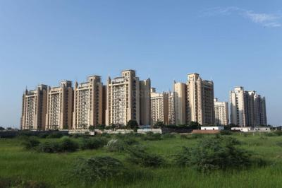 Gallery Cover Image of 1700 Sq.ft 3 BHK Apartment for buy in ATS Greens Paradiso, Chi IV Greater Noida for 6500000