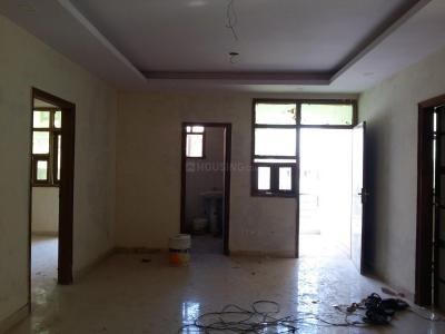 Gallery Cover Image of 1250 Sq.ft 3 BHK Apartment for buy in Mandi for 3700000