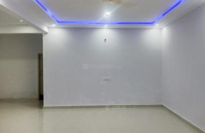 Gallery Cover Image of 1150 Sq.ft 2 BHK Independent House for rent in Thammenahalli Village for 25000