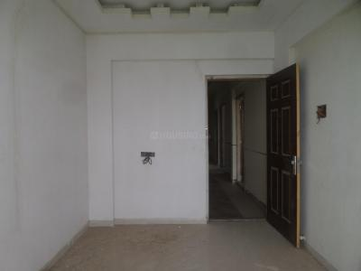 Gallery Cover Image of 580 Sq.ft 1 BHK Apartment for rent in Kalyan East for 7500