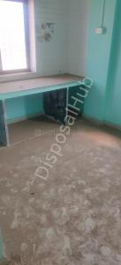 Gallery Cover Image of 400 Sq.ft 1 BHK Apartment for buy in Chunchale for 927360