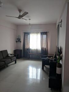 Gallery Cover Image of 1100 Sq.ft 2 BHK Apartment for buy in Bilekahalli for 6300000