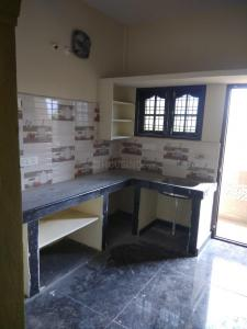 Gallery Cover Image of 1100 Sq.ft 2 BHK Independent House for rent in Moula Ali for 12000