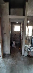 Gallery Cover Image of 750 Sq.ft 2 BHK Apartment for buy in Jadavpur for 2800000