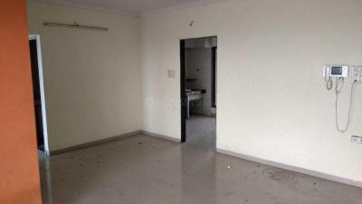 Gallery Cover Image of 1090 Sq.ft 2 BHK Apartment for buy in Belapur CBD for 16000000