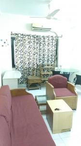 Gallery Cover Image of 700 Sq.ft 1 BHK Apartment for buy in MHADA Shanti Niketan CHS, Jacob Circle for 18000000